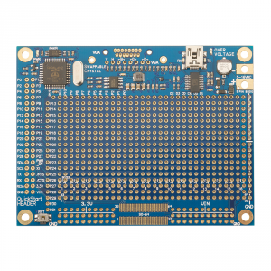 32810: Propeller Project Board USB