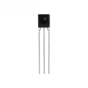 350-00014: Infrared Receiver for SumoBot