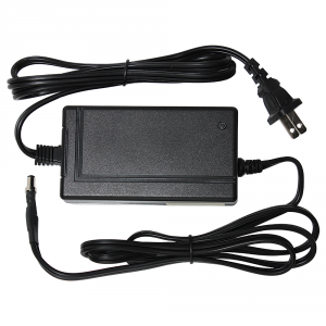 700-00240: Arlo Battery Charger