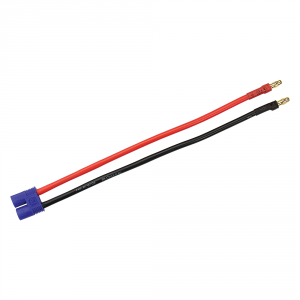 800-80300: ELEV-8 PDB Power Cable