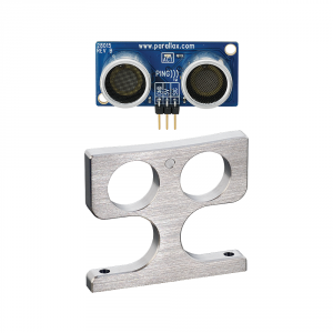 910-28015B Ping))) + Protector Stand