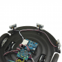 28966: Arlo Complete Robot System - control boards view