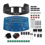 28996: Arlo Power Distribution Board Kit - Assembly Required