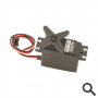 900-00025: High Speed Continuous Rotation Servo